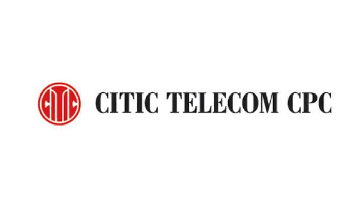 citic telecom in talks to buy rcom s undersea cable business