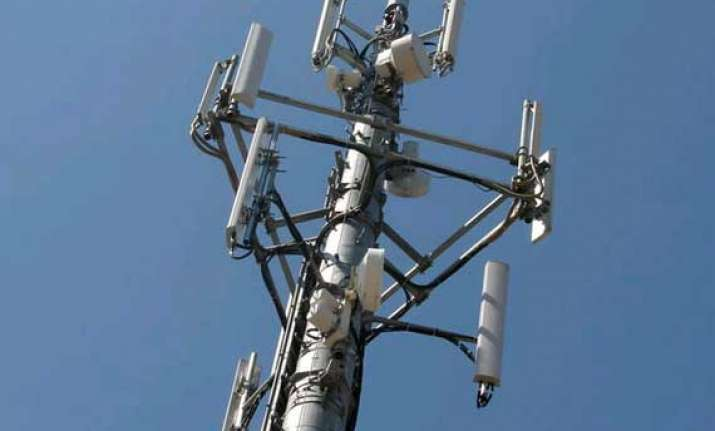 civic body seals 61 mobile towers for evading property tax