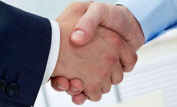 clariant chemicals completes acquisition of plastichemix