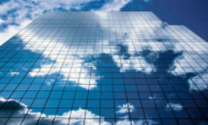 cloud computing to create one lakh jobs in india study