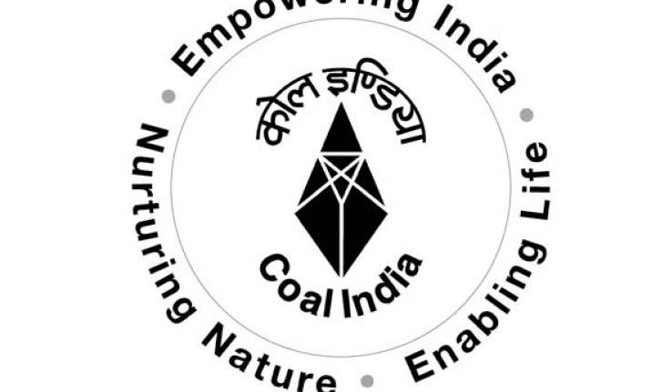 coal india topples ril to become most valuable indian firm