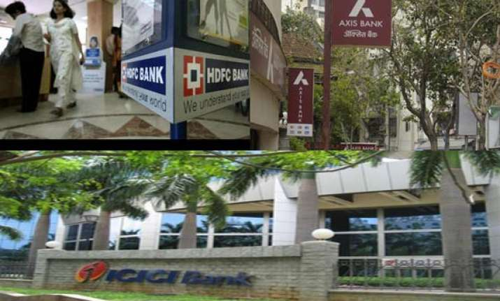 cobrapost sting income tax dept issues notice to icici hdfc