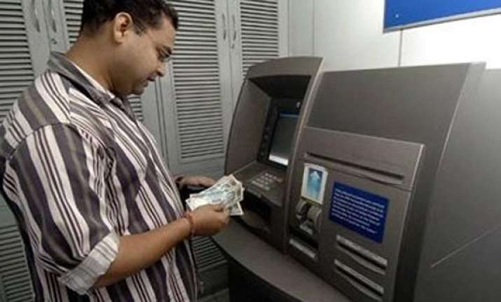 coming soon atms that retaliate when they are attacked