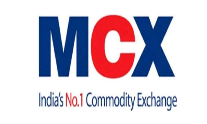 commexes turnover dips 70 to rs 2.36 lakh cr during april 1