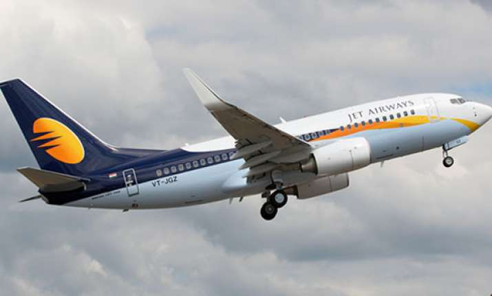 compat dismisses jitendra bhargava s plea against jet