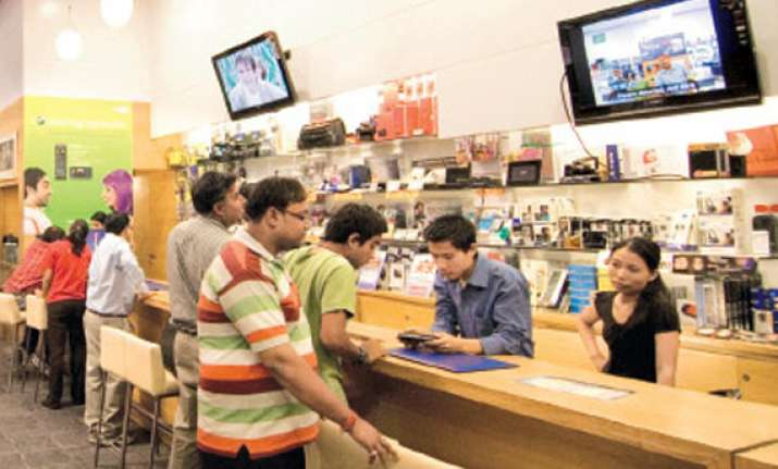 consumer durables companies to hike prices to offset rupee