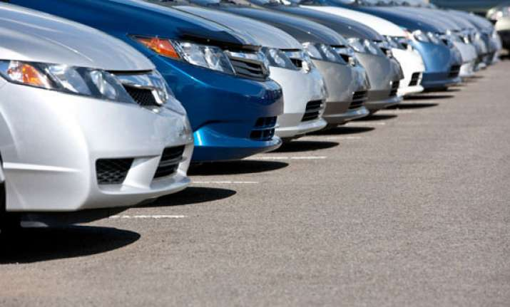consumers to get cheaper loan for auto consumer goods