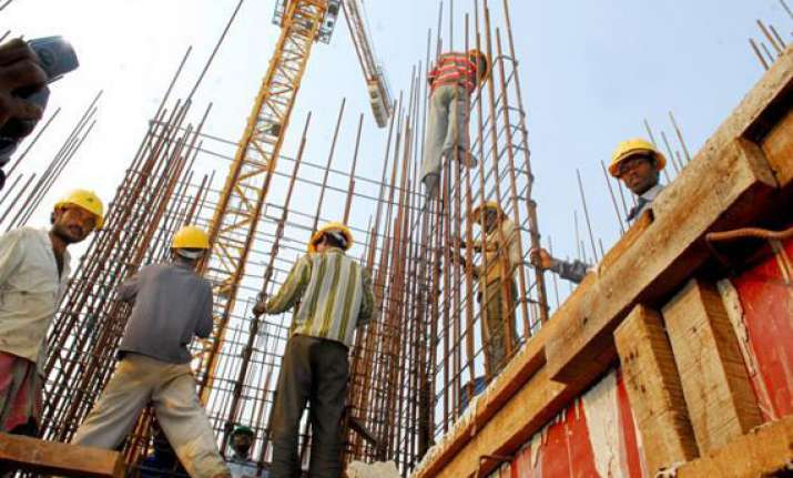 crisil calls for bold reforms to take india gdp growth to 7