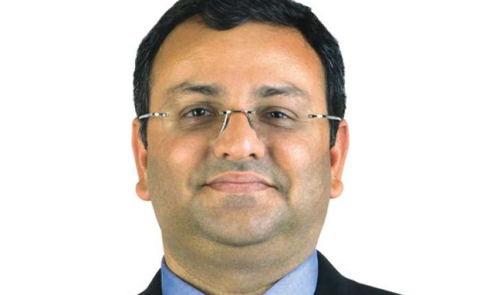 cyrus mistry s tata consultancy services to turn corruption