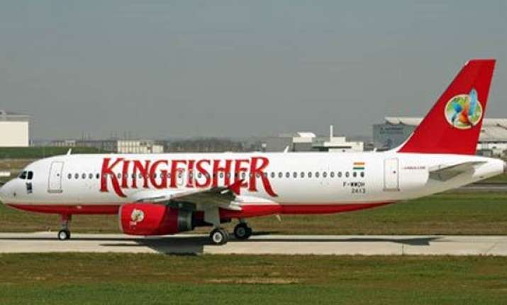 dgca summons kingfisher officials govt says no bailout