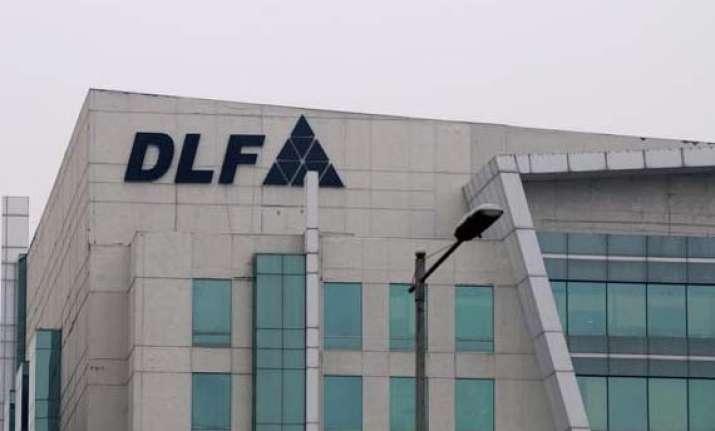 dlf sells 11.2 mw wind mills in karnataka for rs 30 crore