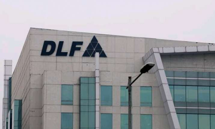 dlf to challenge compat order in supreme court