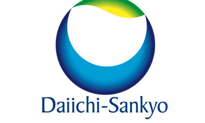 daiichi files plea in hc to vacate stay on sun ranbaxy