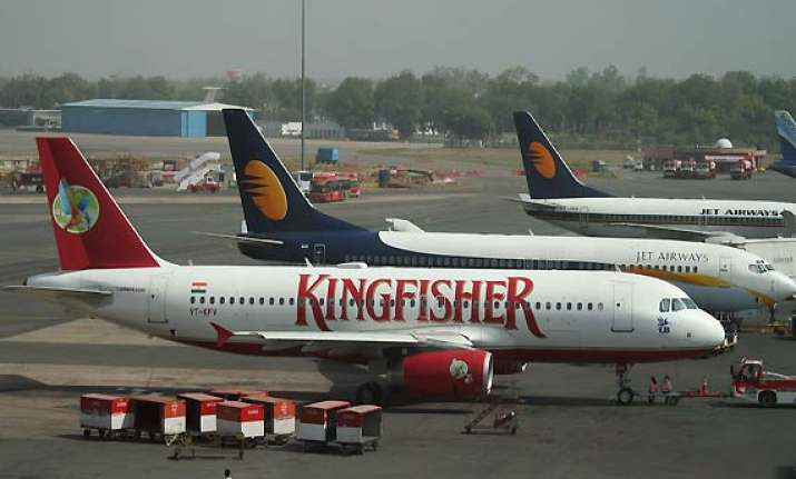 decision on fdi in airlines in two weeks