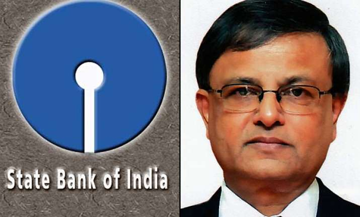decision on 500 million sbi overseas bonds soon