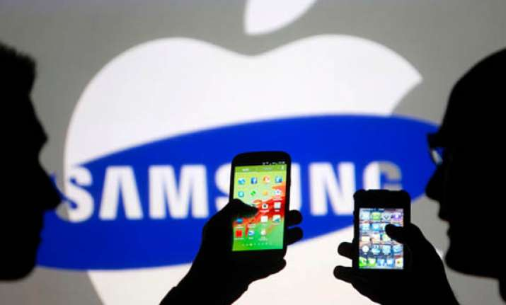 decoding the latest apple samsung dispute