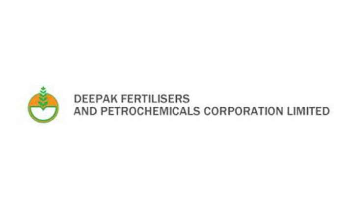 deepak fertilisers raises open offer price for mangalore