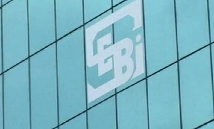 defiant promoters to be dealt severely sebi chief