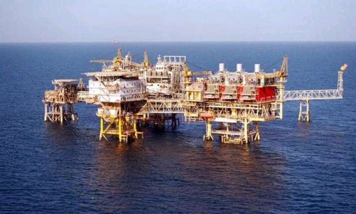 delay in gas price hike to hurt revenues of ril ongc
