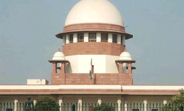 delhi hc seeks centre asi response to tata project in
