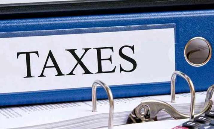delhi govt collects rs 306.75 crore as luxury tax