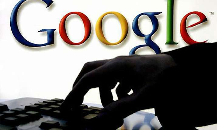 delhi court summons google facebook over objectionable