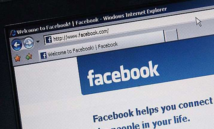 delhi high court warns google india facebook