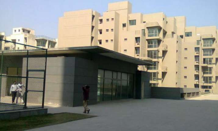 www national housing bank