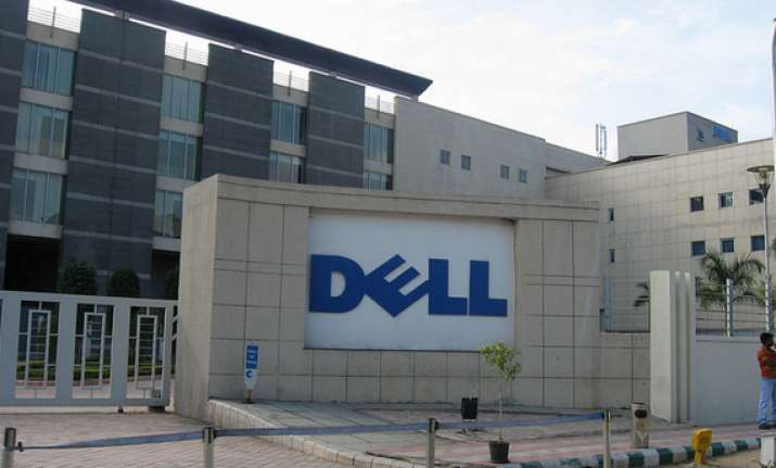 dell to sack 1 000 in mohali