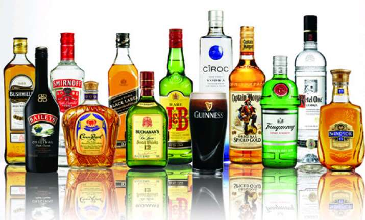 diageo makes rs 11 448.91 crore offer for 26 stake in usl
