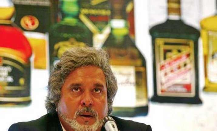 diageo united spirits deal hits cci hurdle regulator