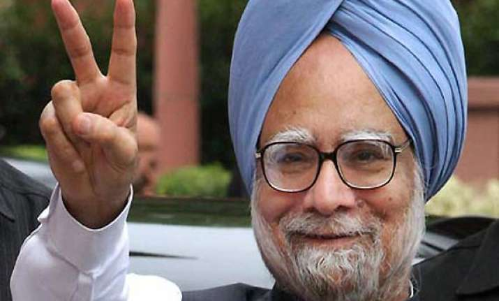 difficult steps needed to revive economy pm