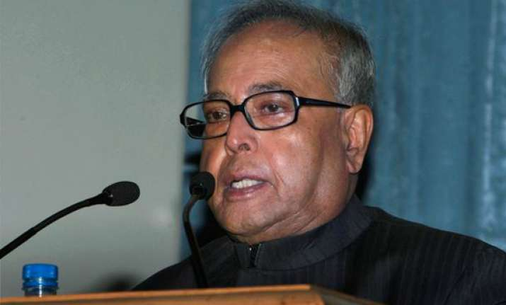 direct tax code from next fiscal says pranab