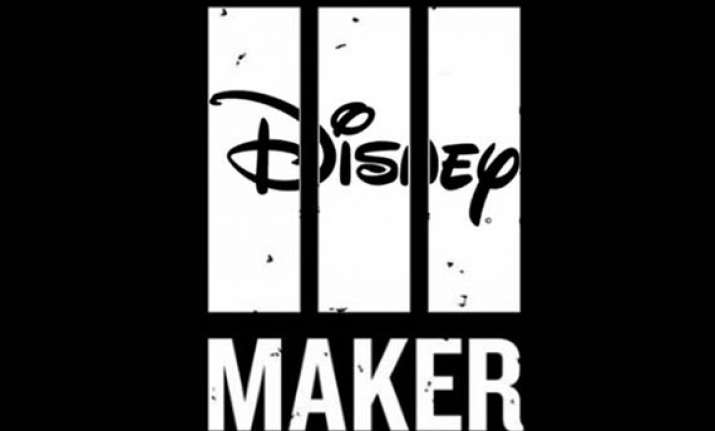 disney to buy youtube production network maker studios for