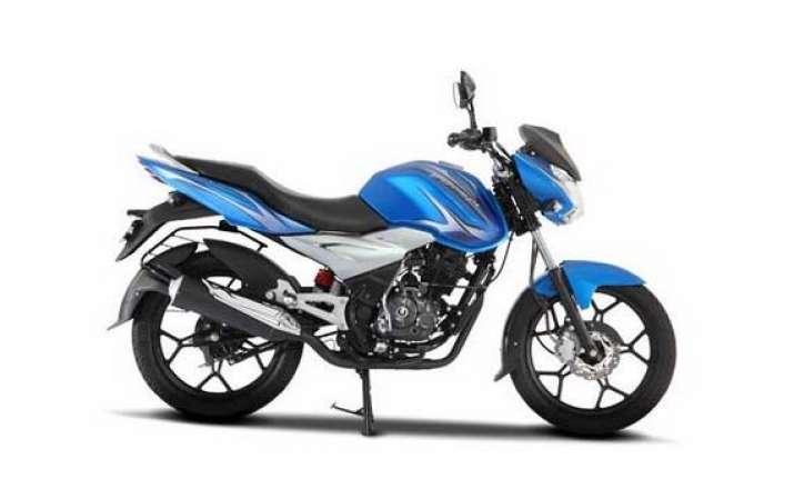 top 5 fuel efficient 125 cc bikes in india