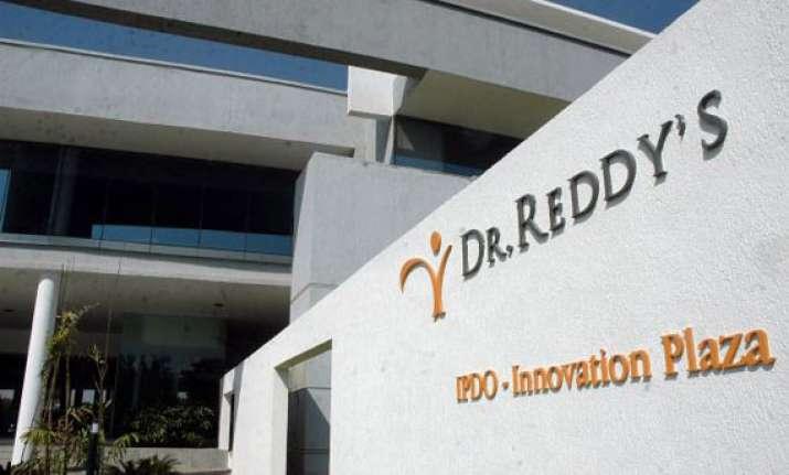 dr reddy s q3 net profit jumps 64