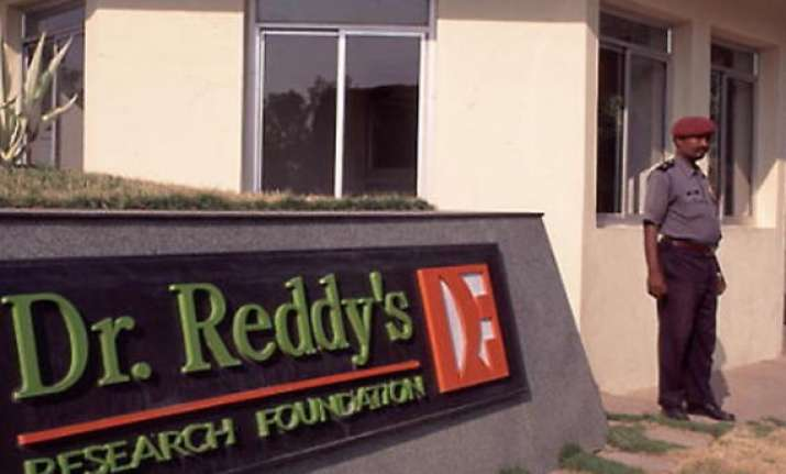 dr. reddy s q3 net falls 29 lags forecast