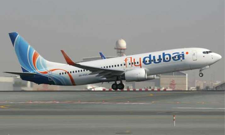 dubai s low cost carrier to fly to 3 new destinations in