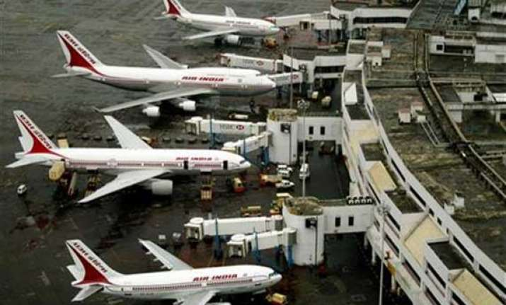budget 2014 e visas facility at nine airports soon