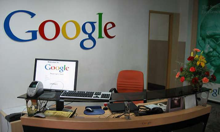 ed issues foreign exchange violation notice to google