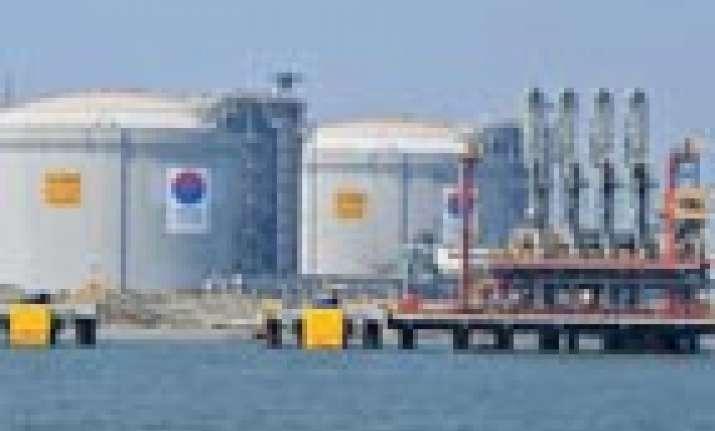 egom against cutting gas allocation to fertiliser sector
