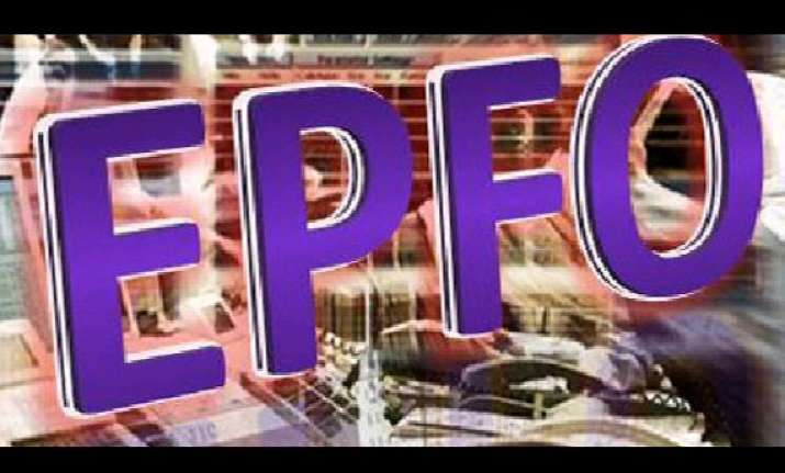epfo seeks feedback on facility for workers going abroad