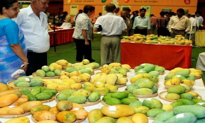 eu s ban on indian mango imports comes into force