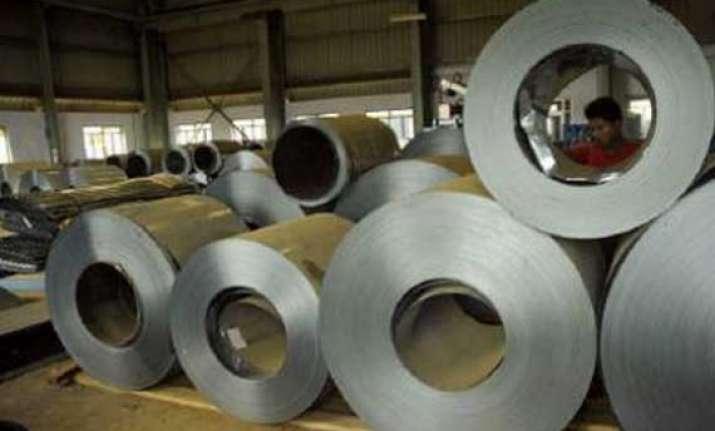 economic survey 2014 indian economy to grow 5.4 5.9 this