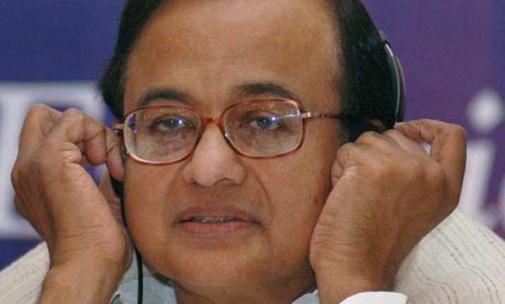 economic survey to suggest ways to arrest falling growth