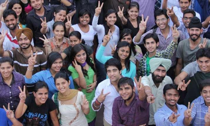 education loan sop to boost higher studies