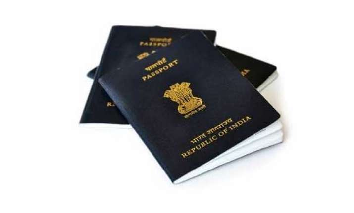 electronic visa facility in final stage of development