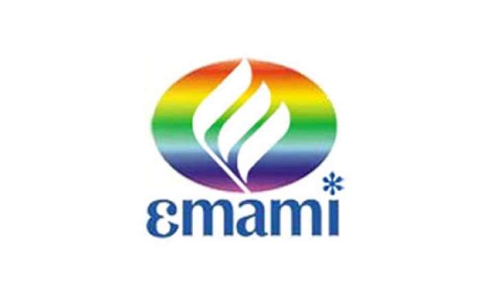 emami biotech plans plant in western india to expand