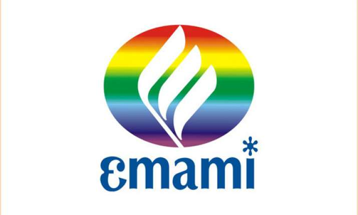 emami to begin commercial operations in bangladesh soon
