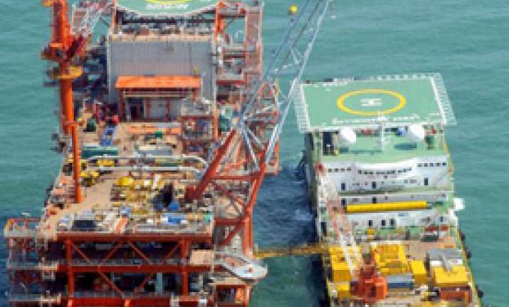 empowered group of ministers on gas to meet on july 25